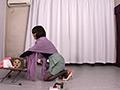 おしっこ我慢くじ引きチャレンジ!2