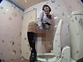直下型大失禁!!! 女子校のトイレでオナニー中に小便を漏らす11人の女たち Vol.11