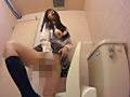 直下型大失禁!!! 女子校のトイレでオナニー中に小便を漏らす11人の女たち Vol.13