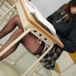 尿道ユルユル女子校生アイキャッチ