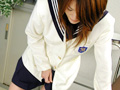 おもらし癖の女子校生2