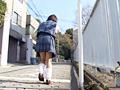 続・おもらし 内藤花苗1