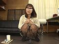 1自画撮りおしっこ全力我慢!! 番外編 四 時間延長トラップ発動!