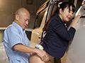 放尿を見られた女性教員の生まれて初めてのイキっぱなしSEX1