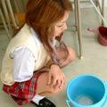 お掃除中の排尿事件アイキャッチ