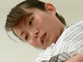 ぼくらのオムツ先生3