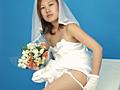 恍惚に浸る失禁花嫁2